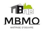 MBMO Logo