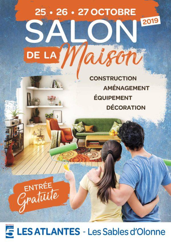 MBMO SALON DE LA MAISON 149