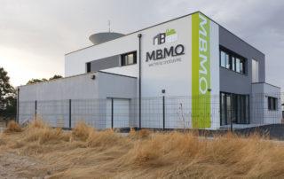 MBMO Actu Mbmo 139